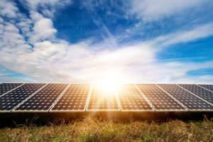 Разработана уникальная молекула дляхранения солнечной энергии