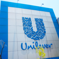 """Unilever инвестирует 1 млрд евро вреализацию новой стратегии """"Чистое будущее"""""""