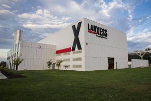 LANXESS запускает новую линейку преполимеров Adiprene Green наоснове биоматериалов