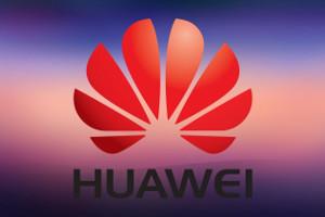 Китайский проект агровольтаики мощностью в1 ГВт