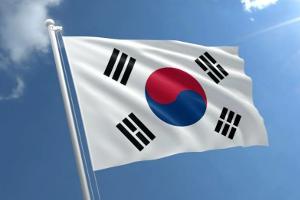 К2034году Южная Корея собирается закрыть 30 угольных станций