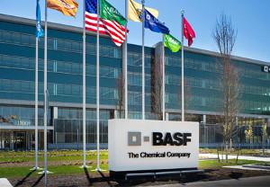 NAS-аккумуляторы дляэлектролизного производства зелёного водорода производства BASF
