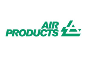 Помощь всоздании экосистемы водородной экономики вЕвропе: AirProducts присоединяется кЕвропейскому альянсу чистого водорода