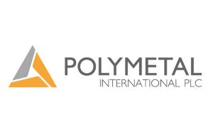 «Полиметалл» начал монтаж солнечной станции 2,5 МВт наКубаке