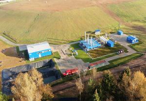 Минэкологии: полигон «Кулаковский» теперь безопасен дляокружающей среды