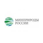 Общественный Совет приМинприроды России представил доклад покорректировке федерального проекта «Чистый воздух»