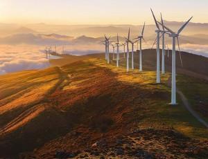 Сегодня вэлектросети 100% солнечной энергии, а завтра 100% ветровой– австралийские будни