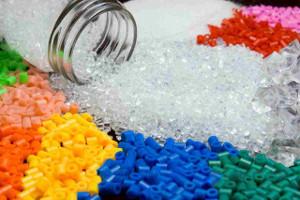 Микроволновое излучение поможет получить водород изпластиковых отходов