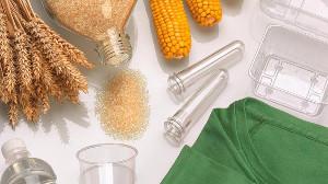 Так ли хорош биопластик, как заявляют егопроизводители?