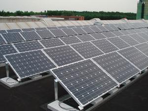 Варианты охлаждения солнечных панелей— исследование международной исследовательской группы