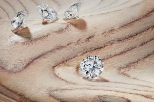 Эко алмазы выращенные назеленой энергии изВеликобритании