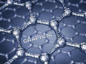 Ученые изРФ иСША разработали методику превращения графена внаноалмазные пленки