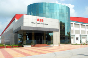 ABB обновит системы автоматизации иуправления нагидроэлектростанциях, вырабатывающих более 1 ТВт/ч возобновляемой энергии