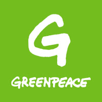 Концепция умного супермаркета отGreenpeace
