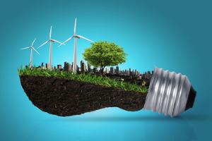 Энергетики Подмосковья рассказали оразвитии энергоэффективности региона вМеждународный день энергосбережения