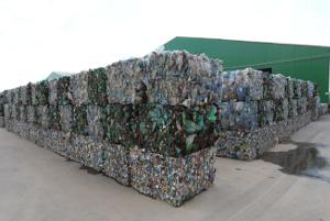 Ростех открыл онлайн-доступ кстатистике переработки отходов вПодмосковье