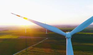 Сохранение энергии длямира иэкономики