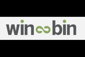 Проект Win-Bin победил вконкурсе Social Idea-2020