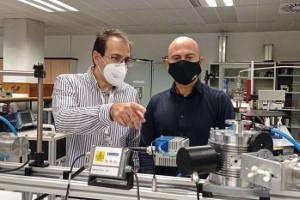 Получать водород спомощью микроволн— новый дешевый ичистый способ открыт испанскими учеными