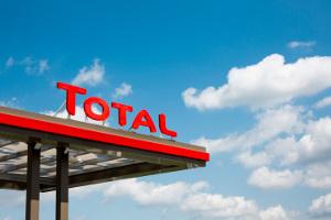Total расширяет свое присутствие вэнергетическом бизнесе