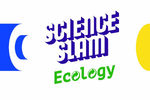Science Slam Ecology in online live
