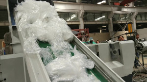 Найден способ переработки многослойного пластика