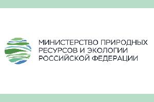 ВМинприроды России обсудили возможность применения немецких цифровых решений вобласти обращения сотходами