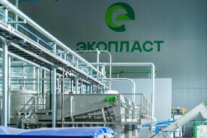 «В Москве можно перерабатывать 90% лома бытовой аппаратуры»— Сергей Собянин
