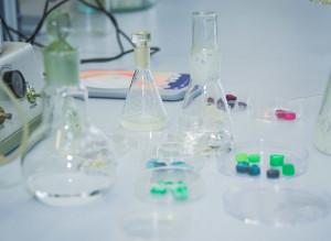 Российские ученые создали растительный пластик
