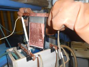 Ученые «Уралмеханобра» упростили процесс переработки металлических отходов цветных металлов