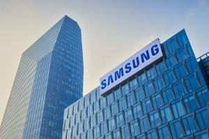 Samsung подводит итоги 5 лет действия программы «Школа утилизации: электроника»