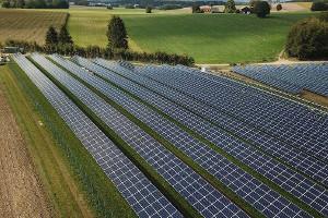 В2021году вмире будет построено 158 ГВт солнечных электростанций— IHS Markit