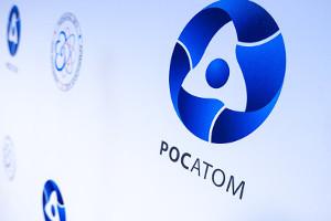 Электроэнергия Кочубеевской ветроэлектростанции Росатома поступила наоптовый рынок