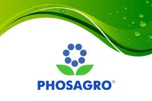 «ФосАгро» с2021года повысит использование возобновляемой электроэнергии впроизводстве