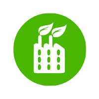 Утверждены критерии объектов I, II, III иIV категорий, оказывающих негативное воздействие наокружающую среду