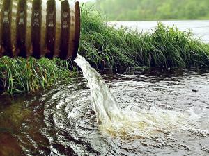 Томские специалисты использовали пылевой катализатор дляочистки сточных вод