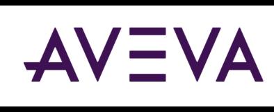 AVEVA присоединилась кГлобальному договору ООН иподчеркнула свое стремление строить устойчивое будущее