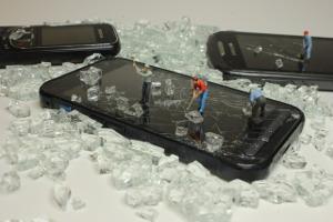 «Мега Сервис» сможет утилизировать мобильные телефоны, модемы ибытовую технику