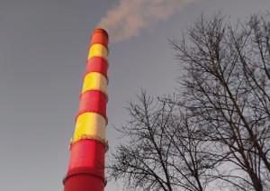 «Северсталь» на12% снизила выбросы ватмосферу ЧерМК засчет мероприятий нацпроекта «Экология»