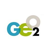 GEO2 2010