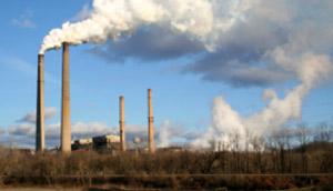 Технология Clean Coal— чистое сжигание угля