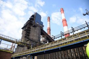 «Северсталь» сообщает орезультатах работы врамках национального проекта «Экология» затри года
