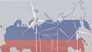 Мнение эксперта: Высокие требования полокализации ставят подугрозу производство компонентов для«зеленой» энергетики вРоссии