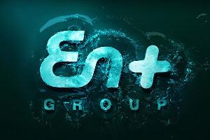 В2021году En+ Group направит 10 миллионов рублей наподдержку проектов-победителей грантового конкурса экологических инициатив