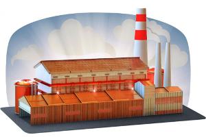 Виктория Абрамченко неподдержала строительство 25 мусоросжигательных заводов