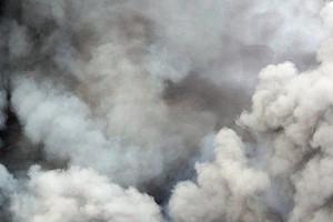 Ученые изРоссии иИспании создали катализатор дляснижения уровня угарного газа принизких температурах