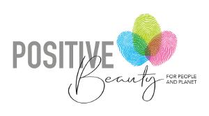 Новая стратегия «Позитивная красота»