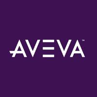 AVEVA, ADNOC иARC: после пандемии цифровая трансформация будет способствовать устойчивому развитию бизнеса