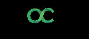 BIOCAD к2030году сократит «углеродный след» отпроизводства на30 %