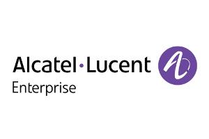 Alcatel-Lucent Enterprise ипартнеры представляют новые сценарии использования решений дляумных городов